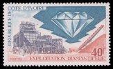 Diamant Cote d'Ivoire