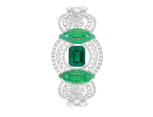 Bracelet Chaumet