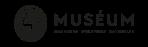 museum-national-d-histoire-naturelle